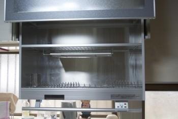 12食器乾燥器2.jpg
