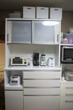 12食器棚.jpg
