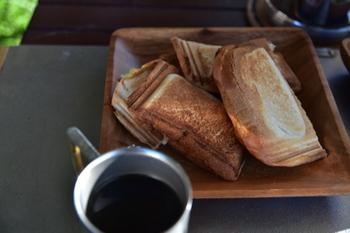 15朝食ホットサンド.jpg